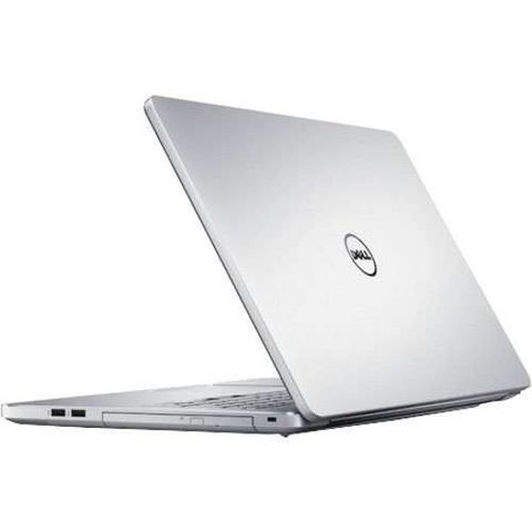 Dell N5559 ( Core I5 6200U | RAM 4GB | HDD 500GB | VGA Rời 4GB | 15,6″ HD)-