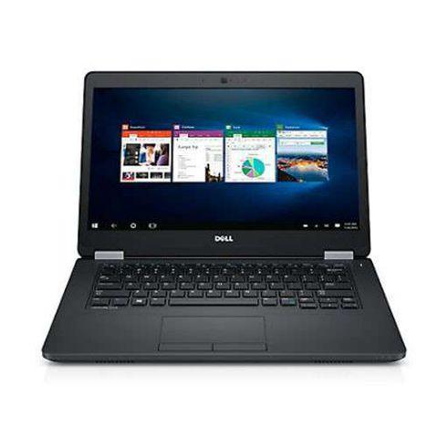 Dell Latitude E5470 (Core I7-6820HQ | RAM 8GB | SSD 256GB | 14″ FHD IPS | HD 530 Graphics ) –