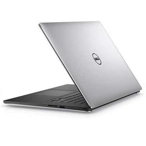 Dell Precision 5520 Đồ Họa Chuyên Nghiệp (Core i7 7820HQ | RAM 16GB | SSD 256GB | VGA Quadro M1200 4GB | FHD IPS )