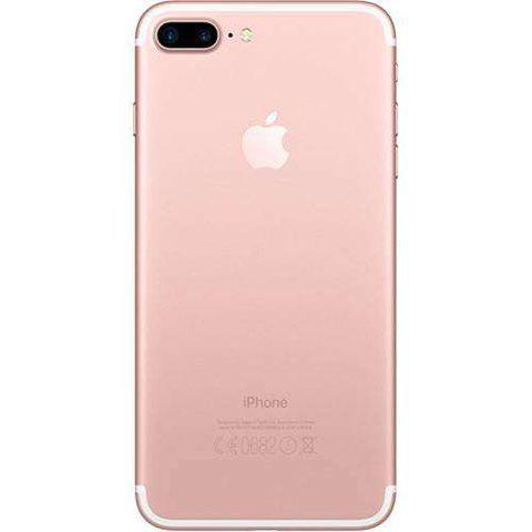 Iphone 7 Plus Lock 32GB