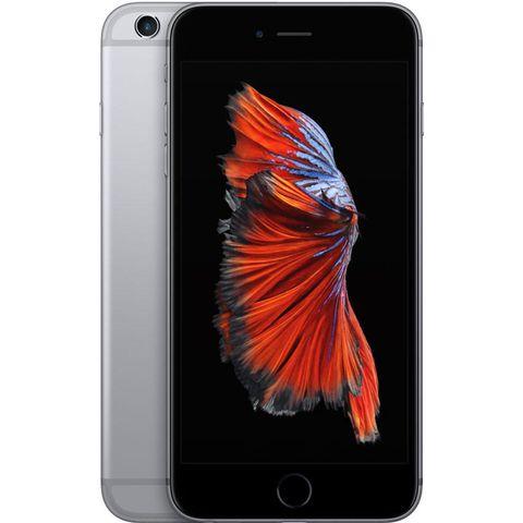 iPhone 6S Plus Gray Quốc Tế (Like new)