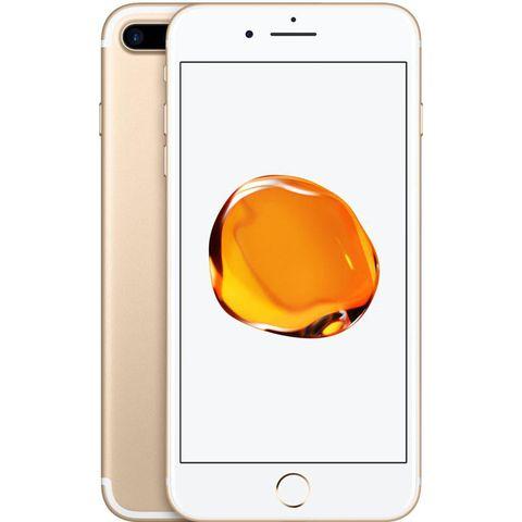 iPhone 7 Plus Gold Quốc Tế (Like new)