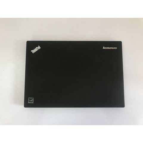 Lenovo Thinpad x240 (i7-4600U| RAM 4GB |SSD 120GB | 12.5