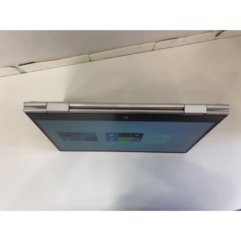 HP Envy x360 Convertible 15m-dr0xxx 2019  (Core I7-8565U | RAM 8GB | SSD Nvme 512GB | 15.6