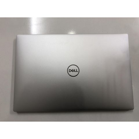 Dell XPS 9310 (Core I7-1165G7 | RAM 16GB | SSD Nvme 512GB | 13.4″ FHD+ 1920x1200 | Card On )