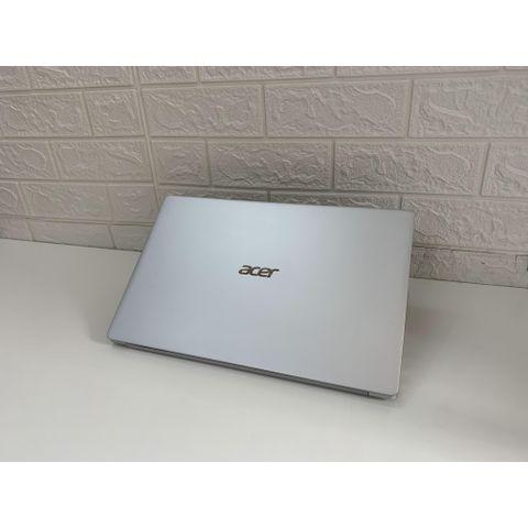 Acer Swift 5 FS515-51 (Core I5-8265U   RAM 8GB   SSD M.2 Nvme 256GB   15.6″ FHD IPS 1920x1080   Card UHD Graphics 620 )