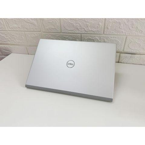 Dell Inspiron 5402 (Core i5-1135G7 | RAM 8GB | SSD M.2 512GB | 14″ IPS FHD 1920x1080 | Card On Intel® Iris Xe graphics  )