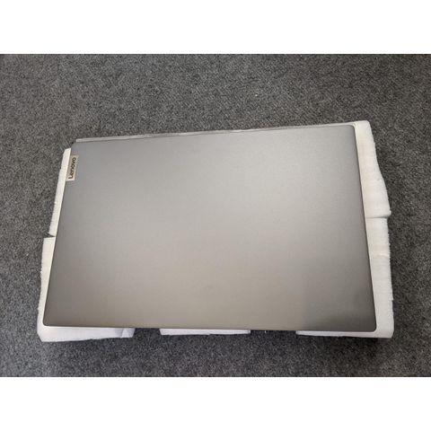 Lenovo IdeaPad 5 15ARE05 ( AMD Ryzen 7 4700U | RAM 16GB | SSD Nvme 512GB | 15.6