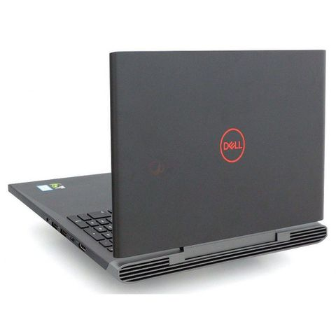 Dell Inspiron N7577 Gaming (Core I7-7700HQ | RAM 8GB | SSD M.2 128GB + HDD 500GB | 15.6″ FHD IPS 1920x1080 | Card NVIDIA GeForce GTX 1050 4GB GDDR5 )