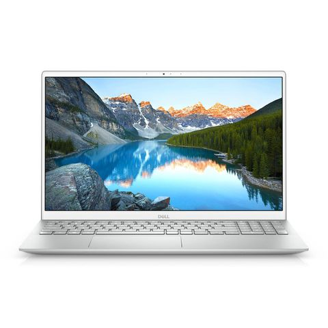 Dell Inspiron 15 - 5505 (AMD Ryzen™ 7 4700U   RAM 8GB   SSD M.2 256GB   15.6″ IPS FHD 1920x1080   Card On AMD Radeon RX Vega 7  )