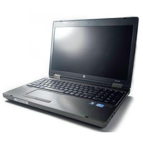 HP Probook 6570b (Core I5-3230M   RAM 4GB   SSD 120GB   15.6 inch HD 1366x768   Card On )