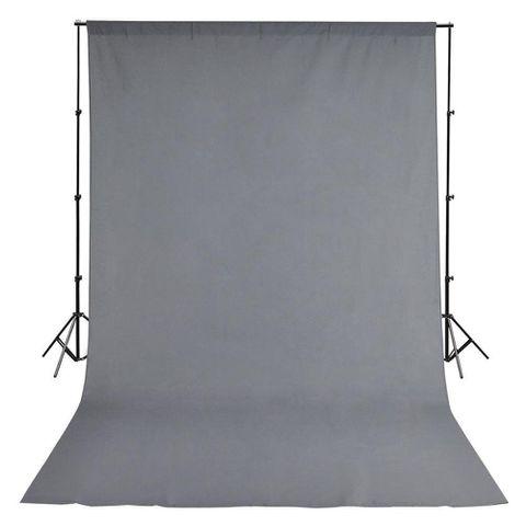 Phông nền chụp ảnh / vải không dệt dày 3x5m