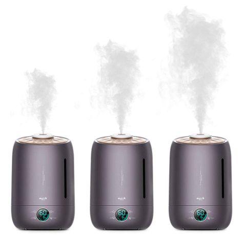 Máy phun sương tạo ẩm không khí Deerma DEM-F630
