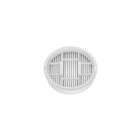 Bộ lọc Hepa (Hepa Filter) cho máy hút bụi cầm tay VC20/VC21