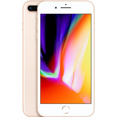 iPhone 8 Plus Gold Quốc Tế (Like new)