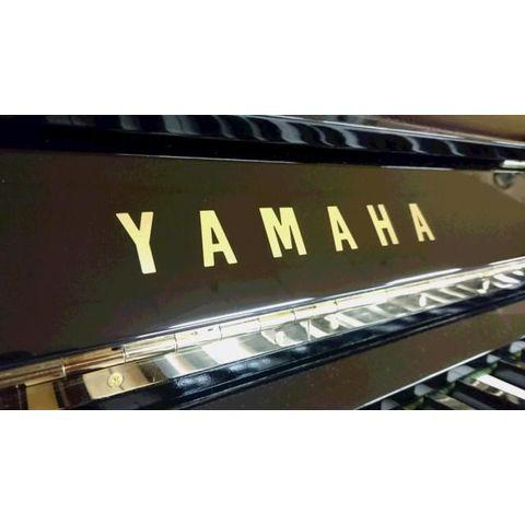 Yamaha U3E