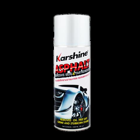 Tẩy Nhựa Đường Karshine Thái Lan