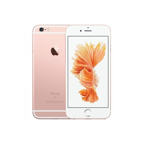 Iphone 6S Quốc Tế 32GB