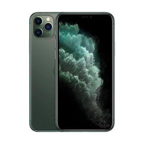 11 Pro Max Quốc Tế 64GB