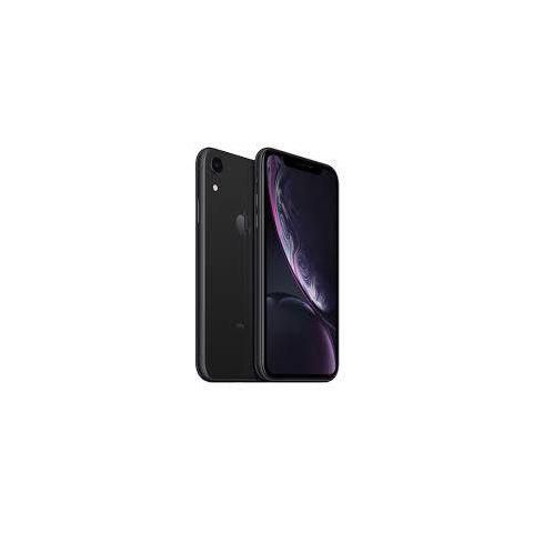 Iphone Xr Quốc Tế 64GB