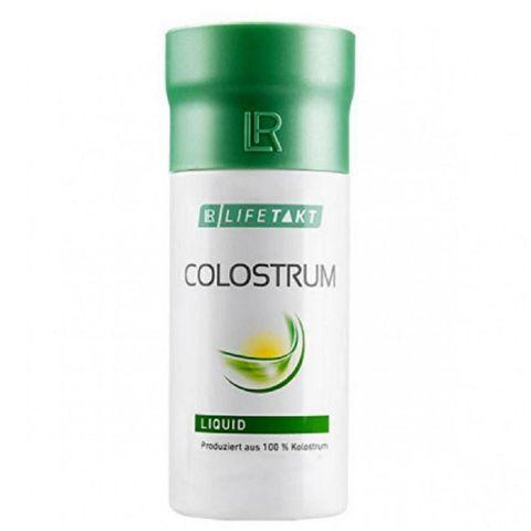 Sữa non Đức Colostrum direct dạng nước 125ml bổ sung kháng thể hàng đầu
