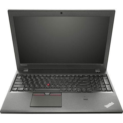Lenovo Thinkpad T550 mỏng nhẹ ( i5 5300U | Ram 8GB | SSD 180GB | Màn 15,6