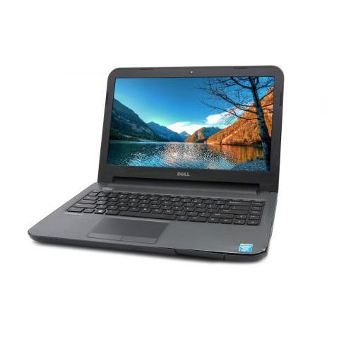 Dell Latitude 3440 ( i3 4030U | Ram 4GB | HDD 250GB | 14