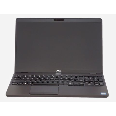Dell Latitude 5501 ( i7-9850H | Ram 16GB | SSD 512GB | Màn 15,6
