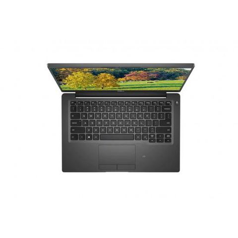 Dell Latitude 7400 ( i5-8265U | Ram 16GB | SSD 256GB | Màn 14