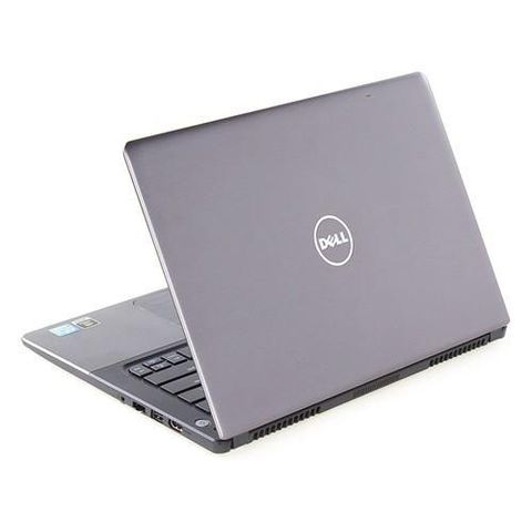 Laptop Dell Vostro V5480 (Core i5-5200U, RAM 4GB, HDD 500GB, VGA 2GB NVIDIA GeForce 830M, 14 inch)
