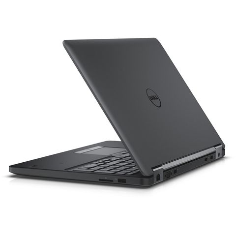 Laptop Cũ Dell Latitude E5550 (Core i5-5300U, RAM 4GB, SSD 120GB, VGA Intel HD Graphics 5500, 15.6 inch)
