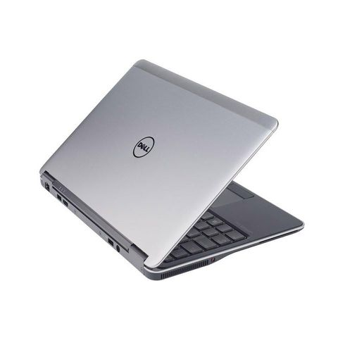 Dell Latitude E7240 (Core I5-4300U | RAM 4GB | SSD 120GB | 12.5″ HD 1366 x 768 | Card On )