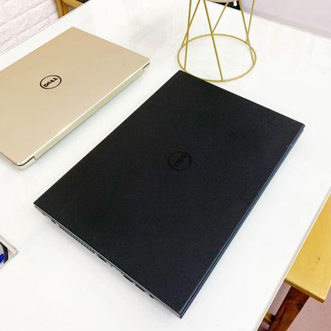 Laptop cũ Dell Inspiron N3443 (Core i5-5200U, RAM 4GB, SSD 120GB, VGA 2GB NVIDIA GeForce 820M, 14.0 inch FHD)