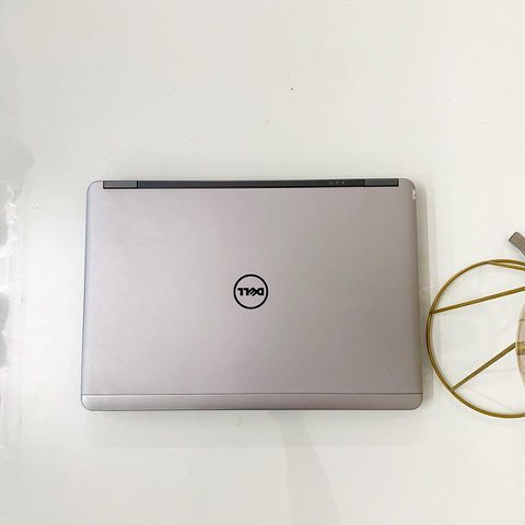 Laptop Dell Latitude E7440 (Core i7-4600U, RAM 4GB, SSD 128GB, VGA Intel HD 4400, 14.0 inch HD )