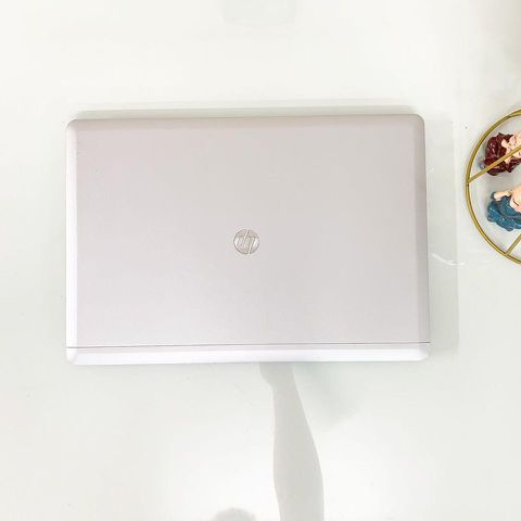 Laptop Hp Elitebook Folio 9480m (Core i5-4310U, Ram 4GB, SSD 120GB, VGA Intel Graphics 4400, 14 inch)