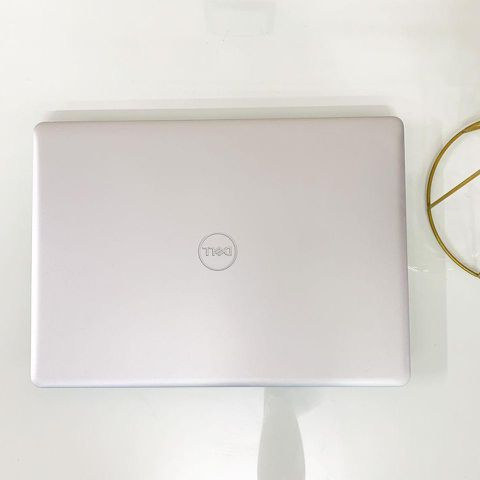 Dell Inspiron N3480 I3-8145U/ RAM 4GB/ HDD 1TB/ 14 INCH HD (LIKE NEW FULL BOX)