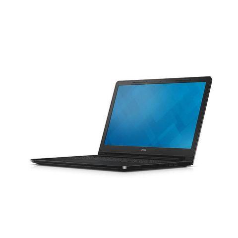 Laptop Cũ Dell Inspiron 3558 Core i3 5005U/ Ram 4Gb/ HDD 500G / NVIDIA Geforce 920MX, 2 GB / Màn 15.6