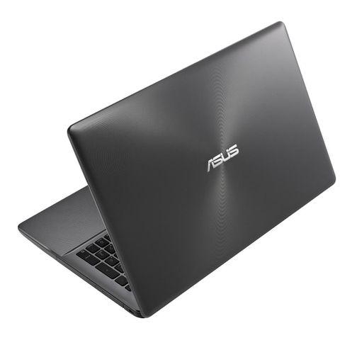 Laptop Asus P550LDV (Core i5-4210U, RAM 8GB, HDD 500GB , VGA 2GB Nvidia Geforce 820M, 15.6 inch)