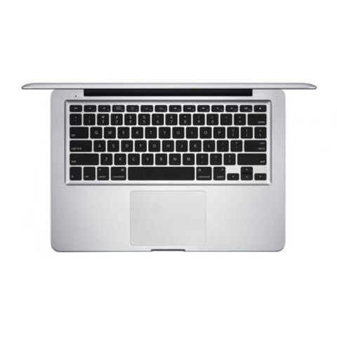Macbook Pro MD101 2012 Core i5 2.5GHz/ Ram 4Gb/ HDD 500Gb/ Màn 13.3 inch