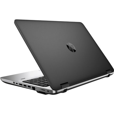 Laptop cũ HP Probook 650 G1 ( Core i5 4200M / Ram 4G / SSD 128G / 15,6