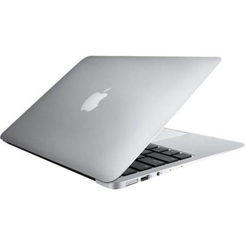 Macbook Air MQD32 2017 (Core i5 1.8Ghz/ Ram 8Gb/ SSD 128Gb)