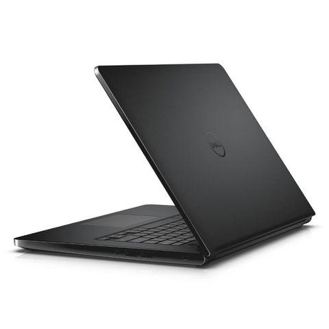Laptop Cũ Dell inspiron N3458 ( Core i3 5005U/ Ram 4GB/ HDD 500GB/ Intel HD Graphics 5500/ 14