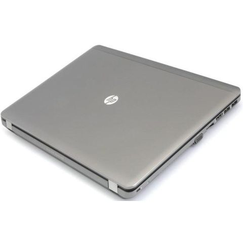 HP Probook 4540s (Core I5-3210M | RAM 4GB | HDD 320GB | 15.6 inch HD 1366x768 | Card On )