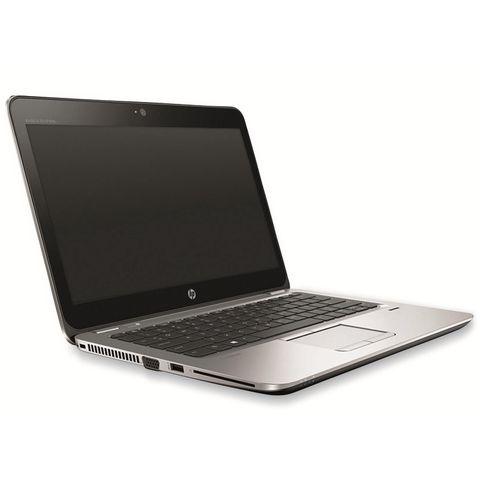 Laptop HP EliteBook 840 G1 (Core i7-4600U, RAM 4GB, HDD 500GB, VGA Intel HD Graphics 4400, 14 inch)