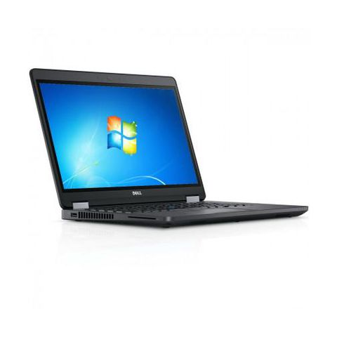 Laptop Cũ Dell Latitude E5470 Core i5 6200U/ RAM 8GB/ SSD 256GB/ Màn 14″ HD