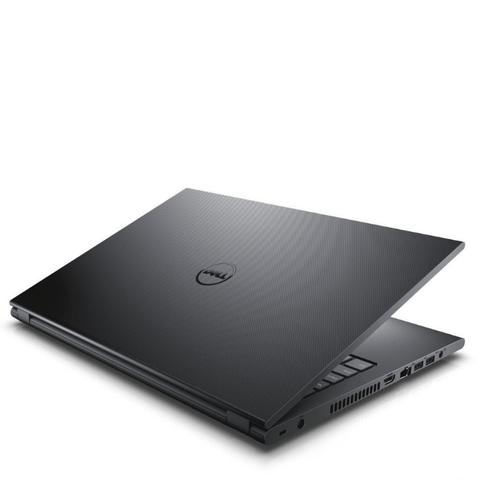 Laptop cũ Dell Inspiron N3542 (Core i5-4210U, RAM 4GB, HDD 500GB, VGA 2GB Nvidia Geforce 820M, 15.6 inch)