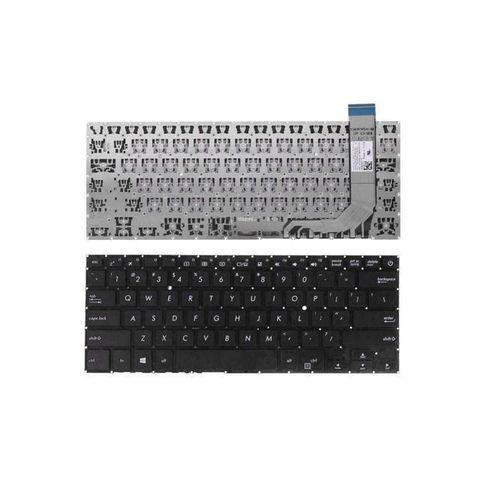 Bàn Phím Laptop ASUS X407 X407M X407MA X407UBR X407UA X407UB A407