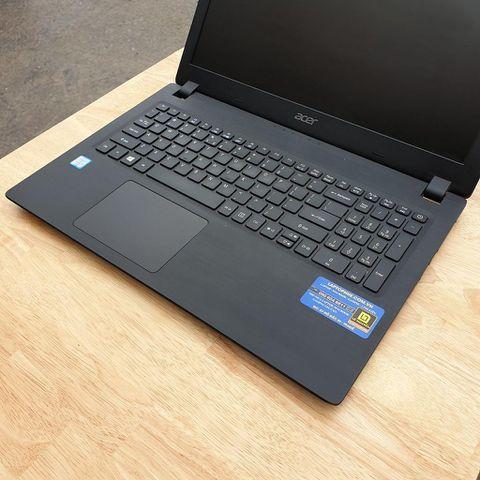 Acer A315 - Chip I3 6100U / Ram 4G / Ssd 120G / Màn 15.6 Inch / Máy Đẹp.
