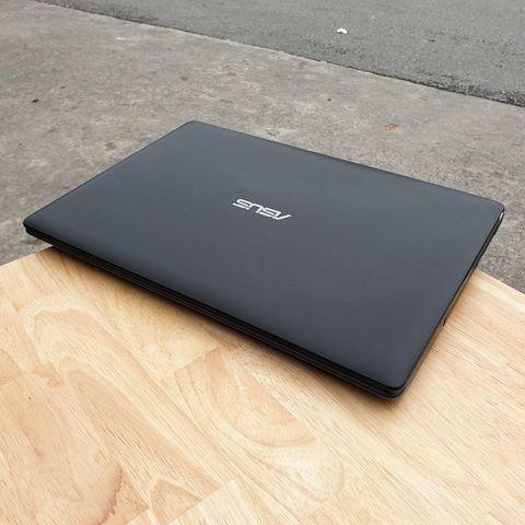 Asus X452 - Chip I5 4210U / Ram 4G / Ổ 500G / Card Nvidia 820M 1G / Màn 14 Inch / Máy Đẹp.