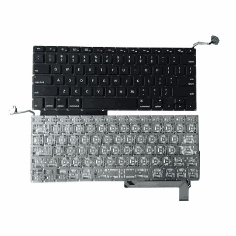 Phím Macbook Pro 15 Inch A1286 : 2010 - 2012